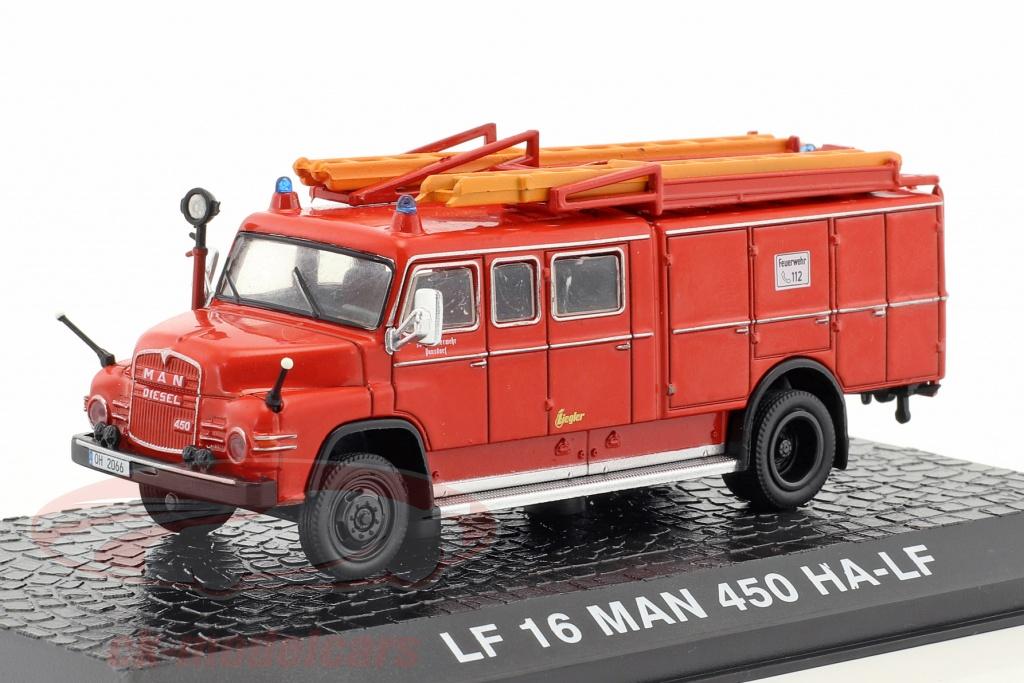 altaya-1-72-man-450-ha-lf-lf16-fire-department-red-ck49142/