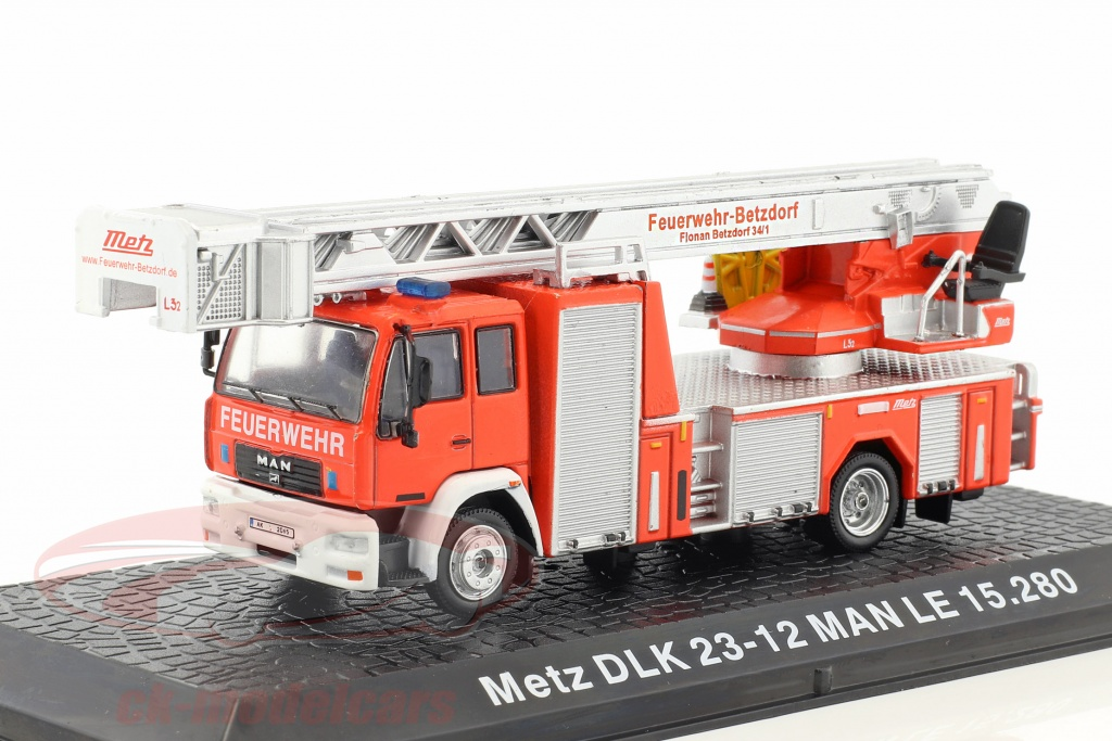 altaya-1-72-man-le-15280-metz-dlk-23-12-fire-department-betzdorf-red-ck49151/