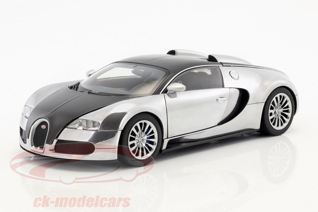 autoart-1-18-bugatti-eb-164-veyron-pur-sang-ano-editon-2008-70966/
