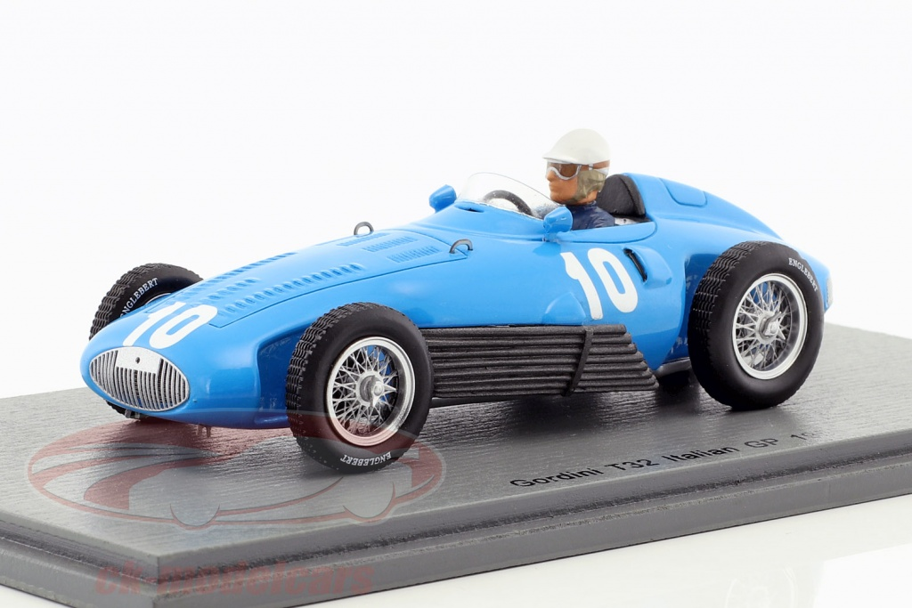 spark-1-43-robert-manzon-gordini-t32-no10-italian-gp-formula-1-1956-s5315/
