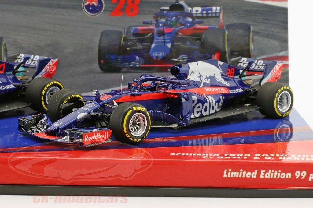 minichamps-1-43-p-gasly-no10-b-hartley-no28-2-car-set-scuderia-toro-rosso-str13-formula-1-2018-447181028/