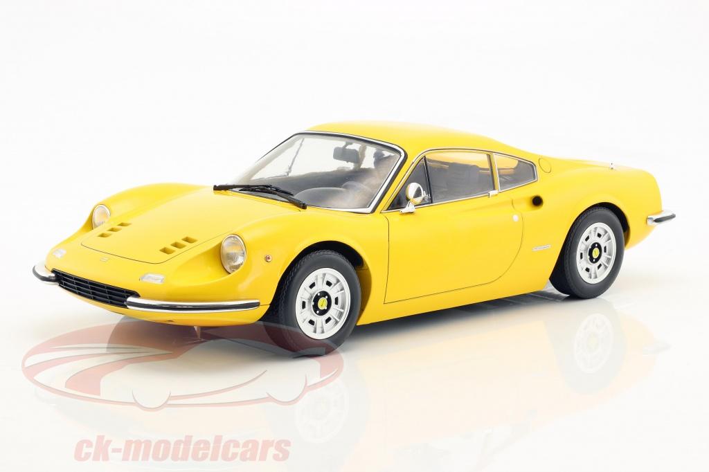 kk-scale-1-12-ferrari-246-gt-dino-year-1973-yellow-kkdc120022/