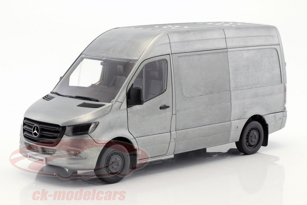 norev-1-18-mercedes-benz-sprinter-van-year-2018-rugged-edition-silver-gray-b66006029/