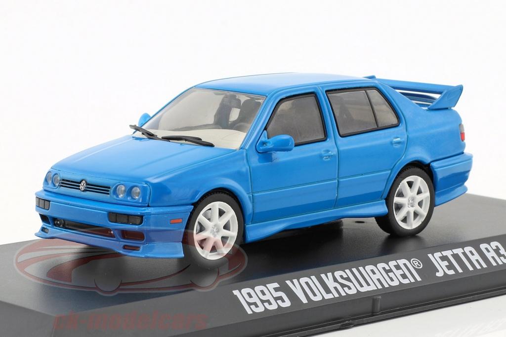greenlight-1-43-volkswagen-vw-jetta-a3-annee-de-construction-1995-bleu-86323/