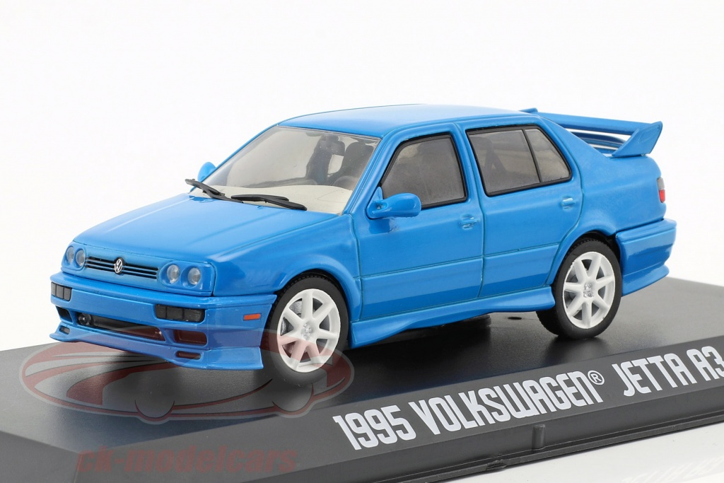 greenlight-1-43-volkswagen-vw-jetta-a3-ano-de-construcao-1995-azul-86323/