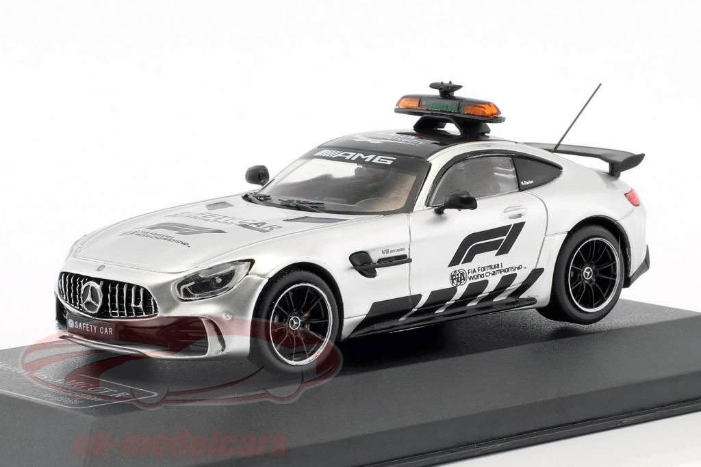 premium-x-1-43-mercedes-benz-amg-gt-r-safety-car-formula-1-2018-sp43005cmr/