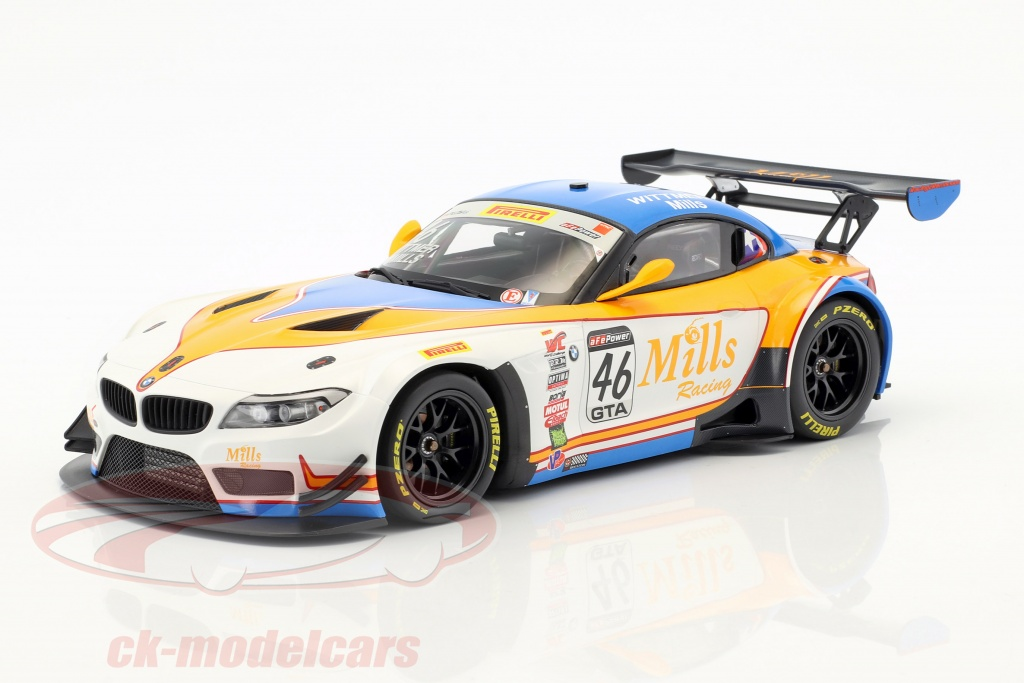 minichamps-1-18-bmw-z4-gt3-e46-no46-pirelli-world-challenge-champion-2016-wittmer-mills-151162346/