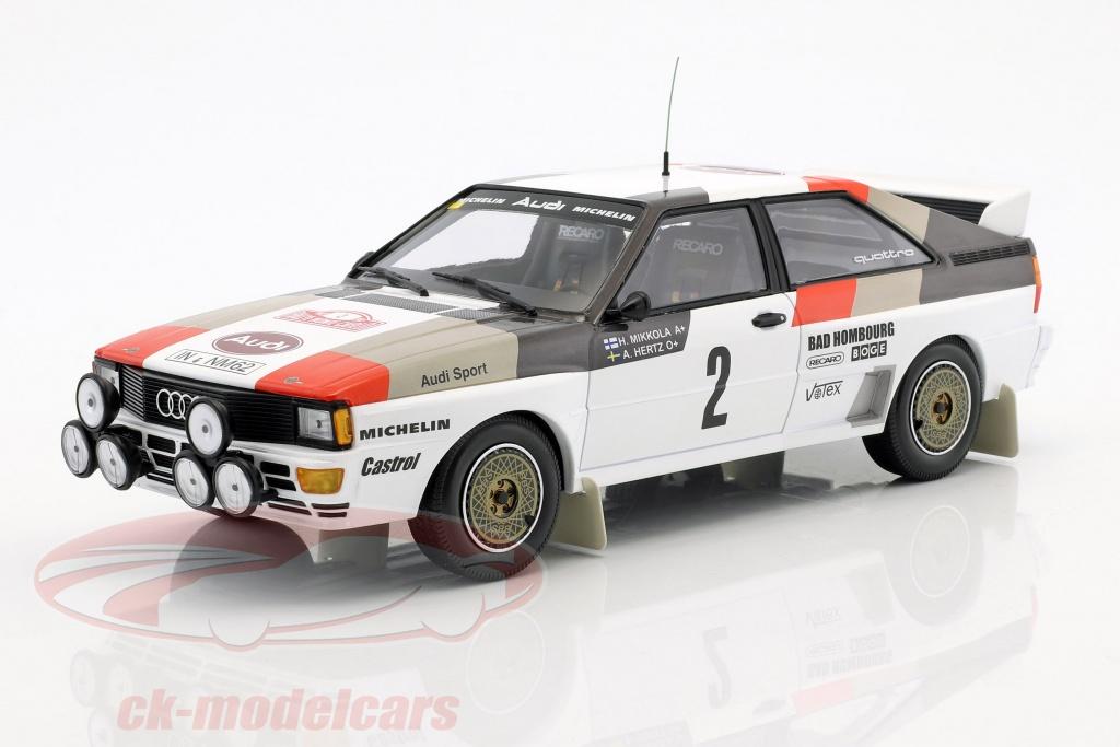 minichamps-1-18-audi-quattro-a1-no2-cuarto-rallye-monte-carlo-1983-mikkola-hertz-155831102/