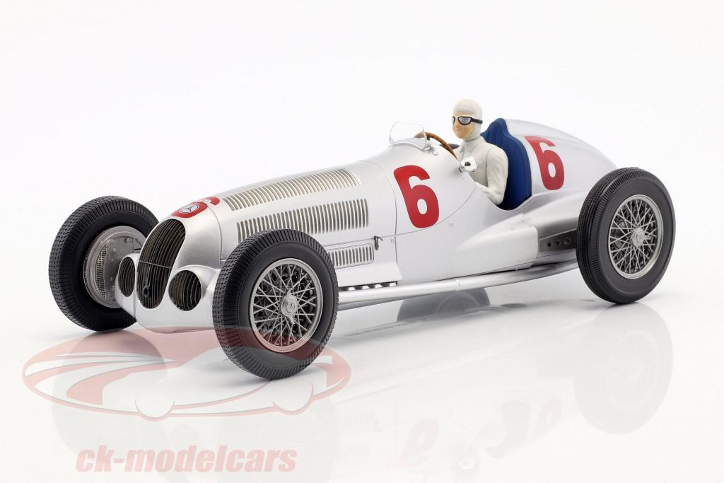 minichamps-1-18-mercedes-benz-w125-no6-2nd-eifelrennen-nuerburgring-1937-rudolf-caracciola-155373106/