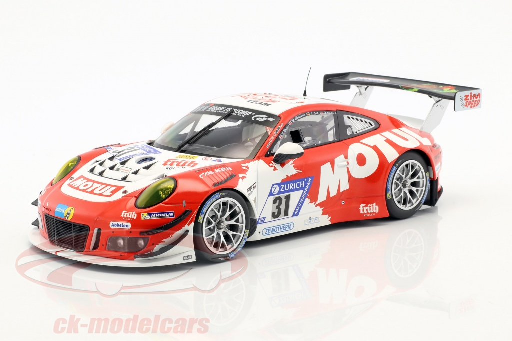 minichamps-1-18-porsche-911-gt3-r-no31-6th-24h-nuerburgring-2017-frikadelli-racing-team-155176931/