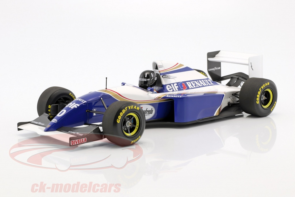 minichamps-1-12-damon-hill-williams-fw16-no0-formula-1-1994-127941200/