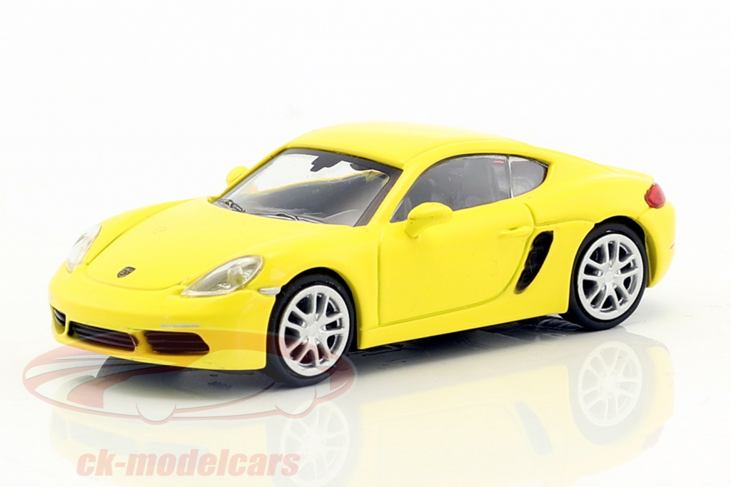 minichamps-1-87-porsche-718-cayman-year-2016-yellow-870065224/