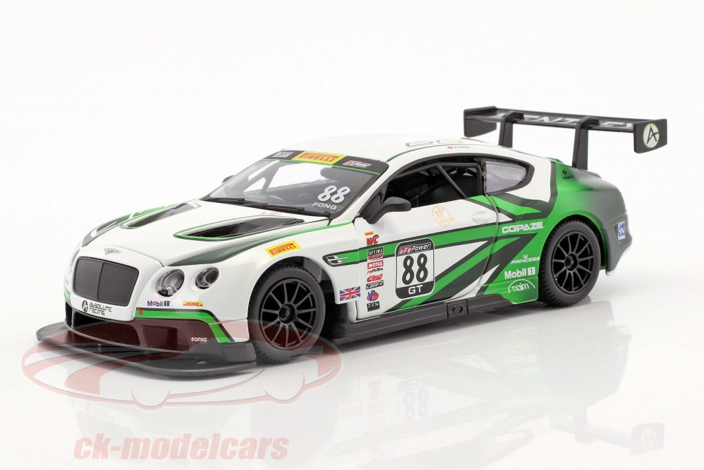 bburago-1-24-bentley-continental-gt3-no88-adderly-fong-18-28008a/
