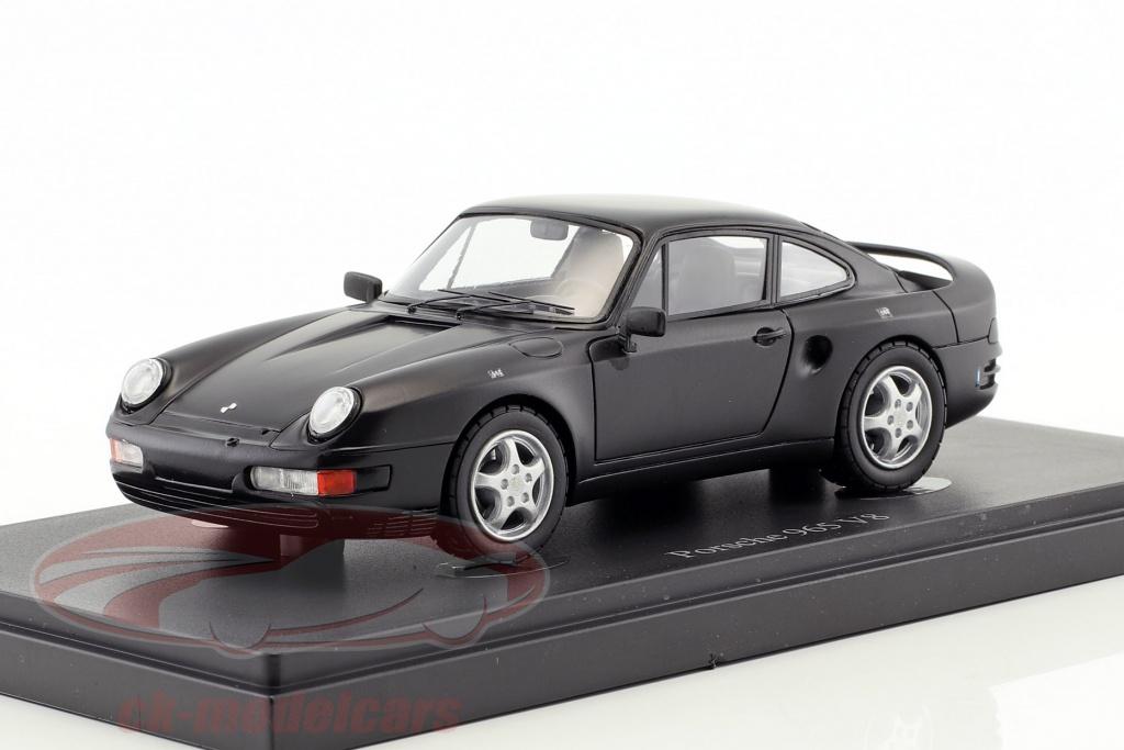 autocult-1-43-porsche-965-v8-prototyp-baujahr-1988-schwarz-06031/