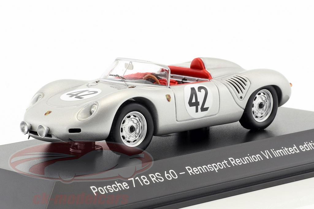 spark-1-43-porsche-718-rs60-no42-winner-12h-sebring-1960-herrmann-gendebien-map02016118/