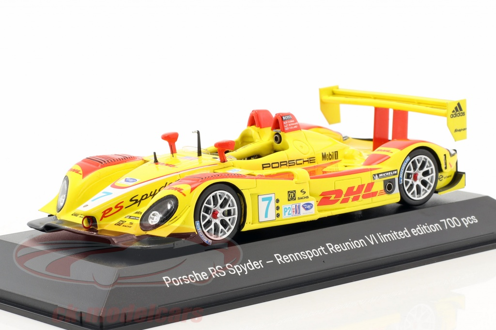 spark-1-43-porsche-rs-spyder-no7-vincitore-12h-sebring-2008-bernhard-dumas-collard-map02014018/