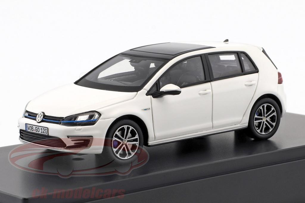 spark-1-43-volkswagen-vw-golf-vii-gte-year-2015-white-5g1099300c9a/