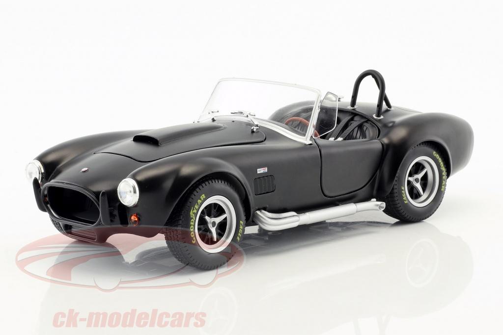 solido-1-18-ac-cobra-mkii-427-anno-di-costruzione-1965-nero-s1850025/