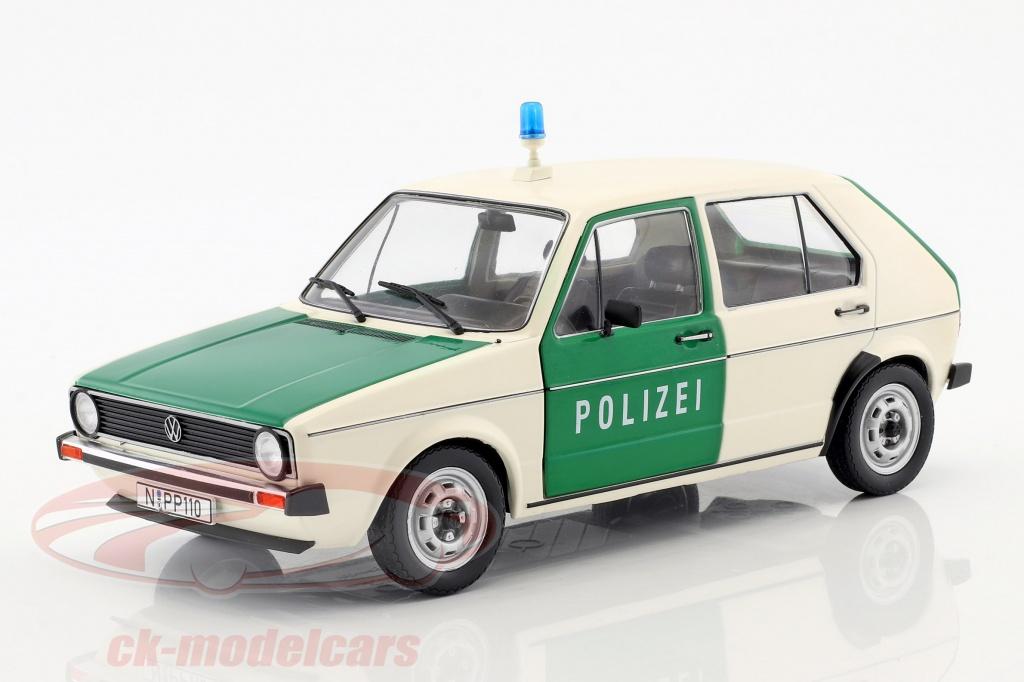 solido-1-18-volkswagen-vw-golf-polizei-vert-beige-s1800205/