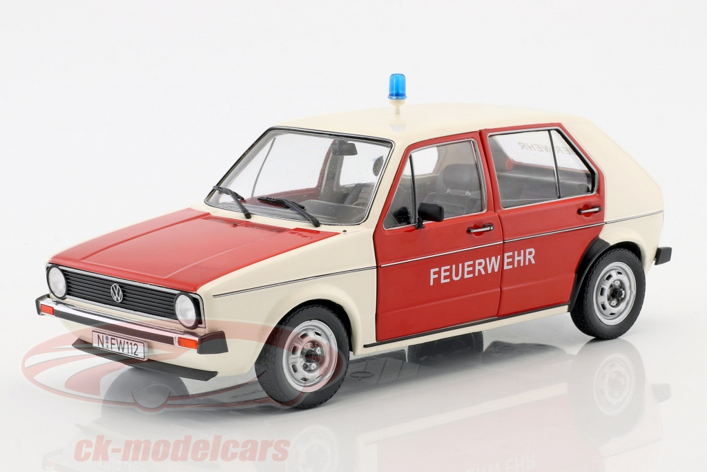 solido-1-18-volkswagen-vw-golf-fire-department-red-beige-s1800207/