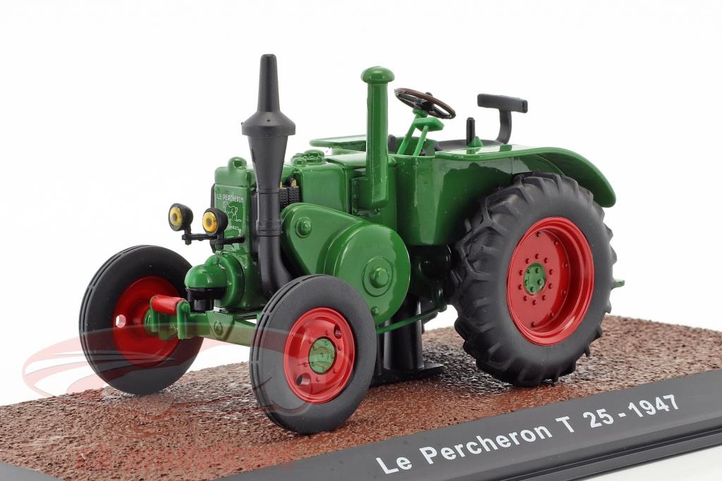 atlas-1-32-le-pecheron-t25-anno-di-costruzione-1947-verde-7517013/