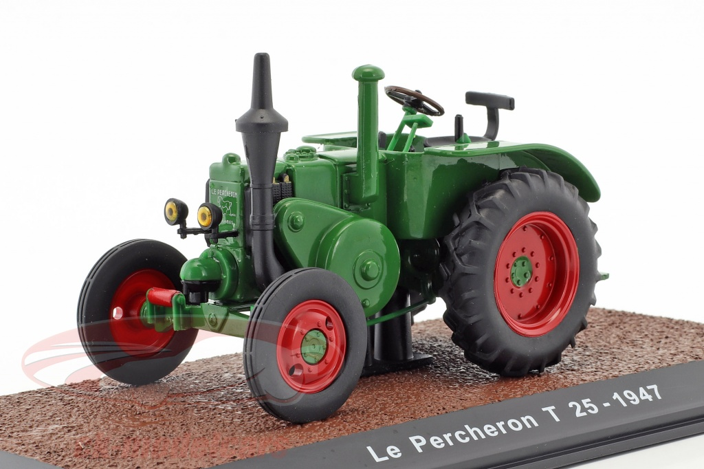 atlas-1-32-le-pecheron-t25-year-1947-green-7517013/