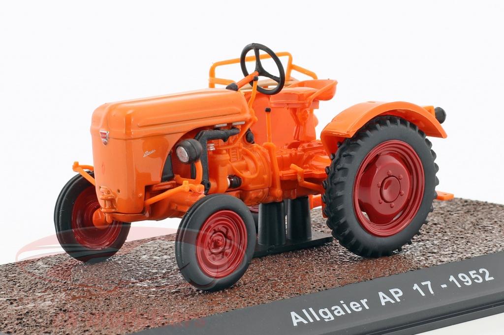 atlas-1-32-allgaier-ap17-annee-de-construction-1952-orange-7517026/