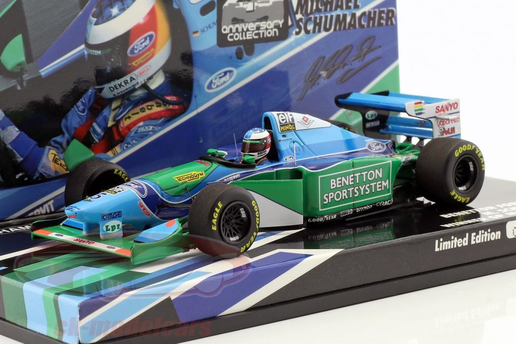 minichamps-1-43-m-schumacher-benetton-b194-champion-du-monde-monaco-gp-formule-1-1994-447940405/