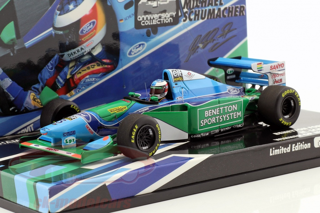 minichamps-1-43-m-schumacher-benetton-b194-world-champion-monaco-gp-formula-1-1994-447940405/