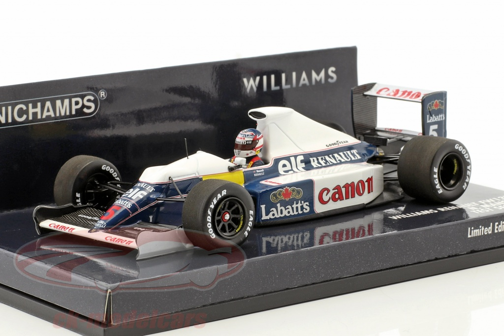 minichamps-1-43-nigel-mansell-williams-renault-fw13b-no5-prova-sessione-formula-1-437910105/