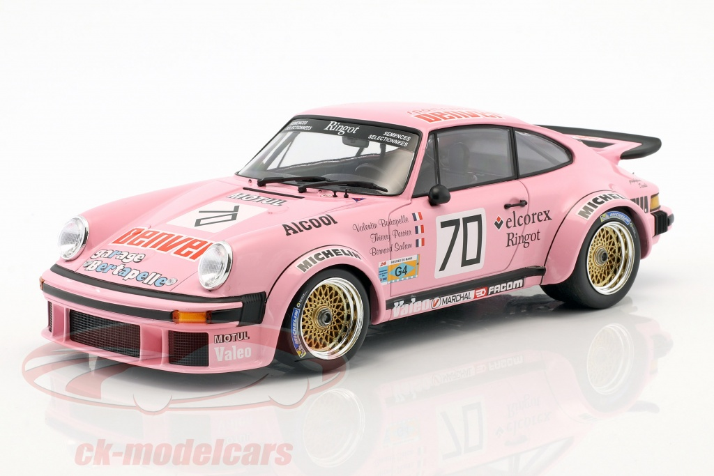 minichamps-1-18-porsche-934-no70-24h-lemans-1981-class-winner-gr-4-155816470/