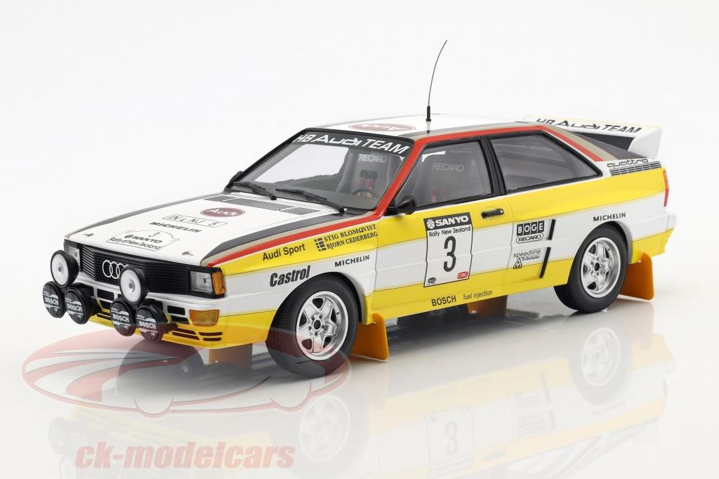 minichamps-1-18-audi-quattro-a2-no3-vincitore-rallye-neozelandese-1984-blomqvist-cederberg-155841103/