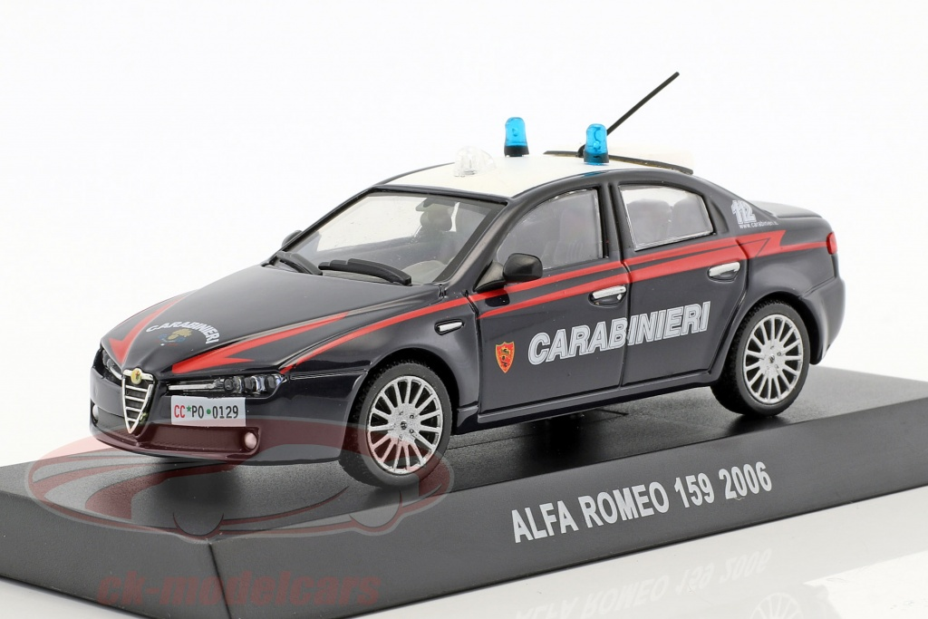 altaya-1-43-alfa-romeo-159-carabinieri-baujahr-2006-dunkelblau-1/