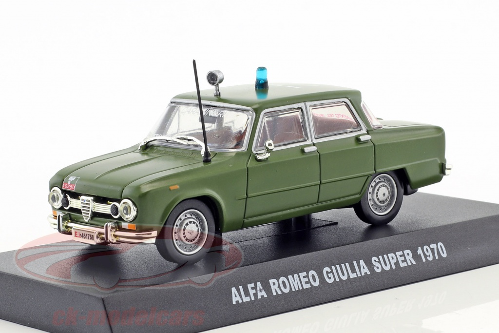 altaya-1-43-alfa-romeo-giulia-super-year-1970-olive-green-3/