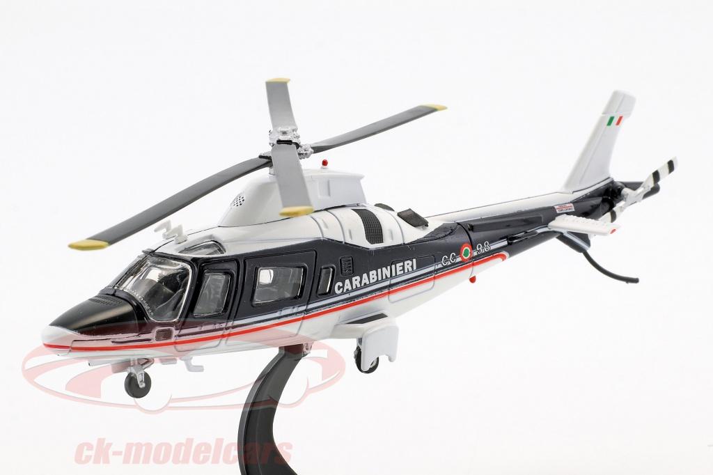 altaya-1-72-agusta-a109-elicottero-anno-di-costruzione-2003-blu-bianco-4/