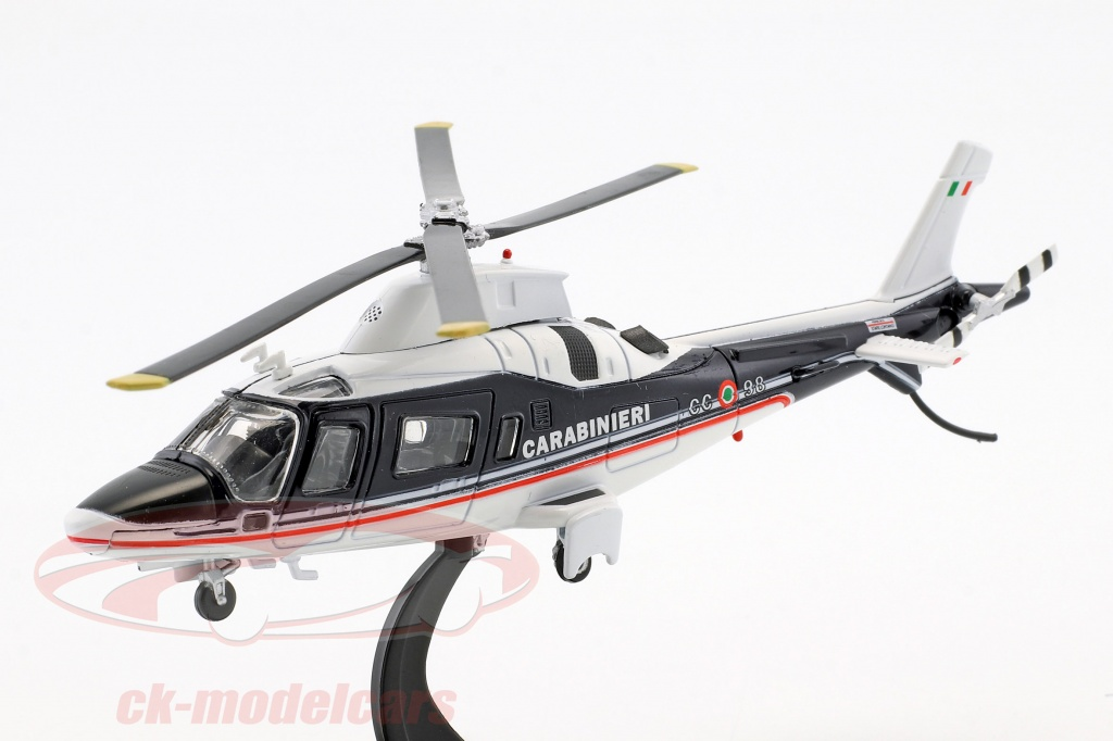 altaya-1-72-agusta-a109-helicoptere-annee-de-construction-2003-bleu-blanc-4/