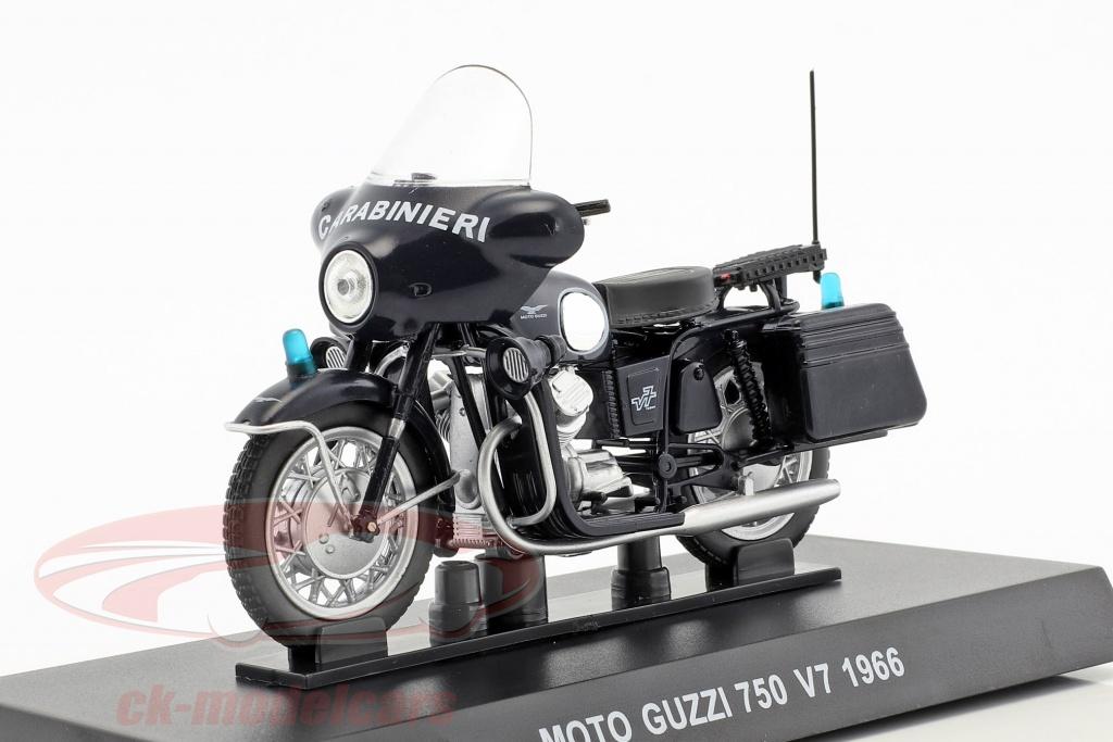 altaya-1-24-moto-guzzi-750-v7-annee-de-construction-1966-bleu-fonce-6/