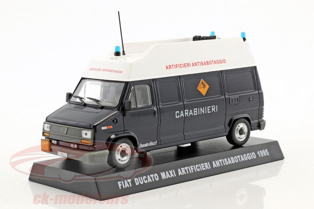 altaya-1-43-fiat-ducato-maxi-artificieri-antisabotaggio-year-1995-dark-blue-7/