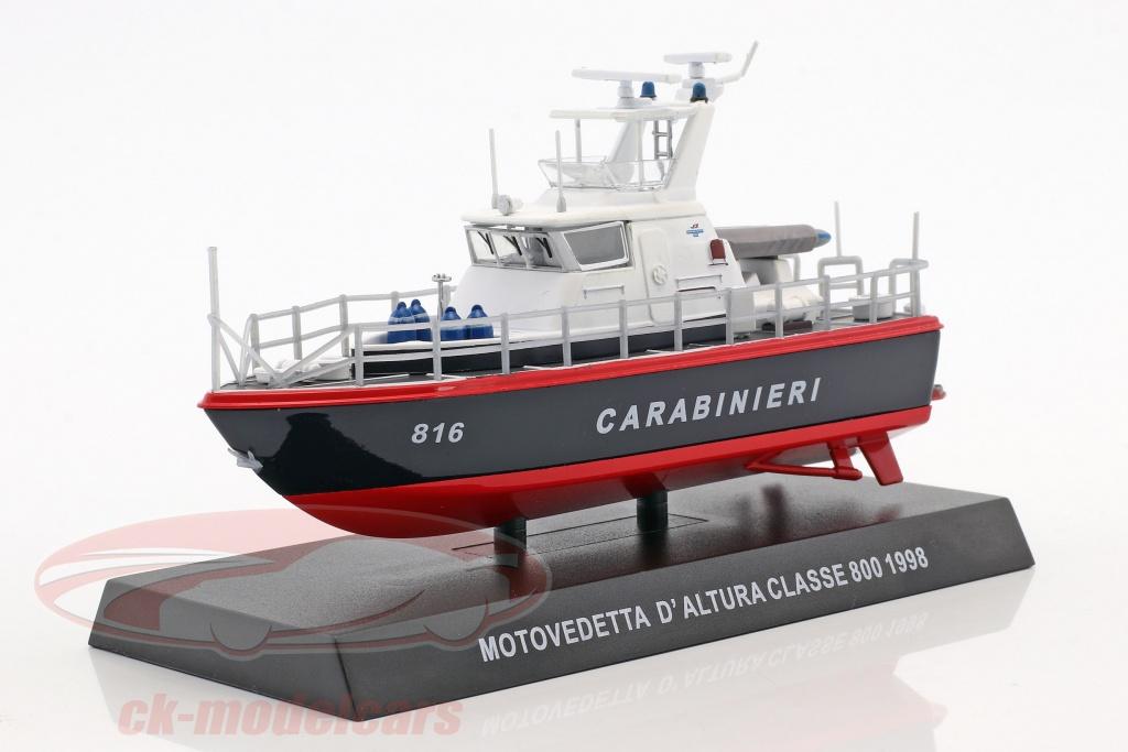 altaya-1-43-motovedetta-daltura-classe-800-annee-de-construction-1998-bleu-fonce-rouge-8/