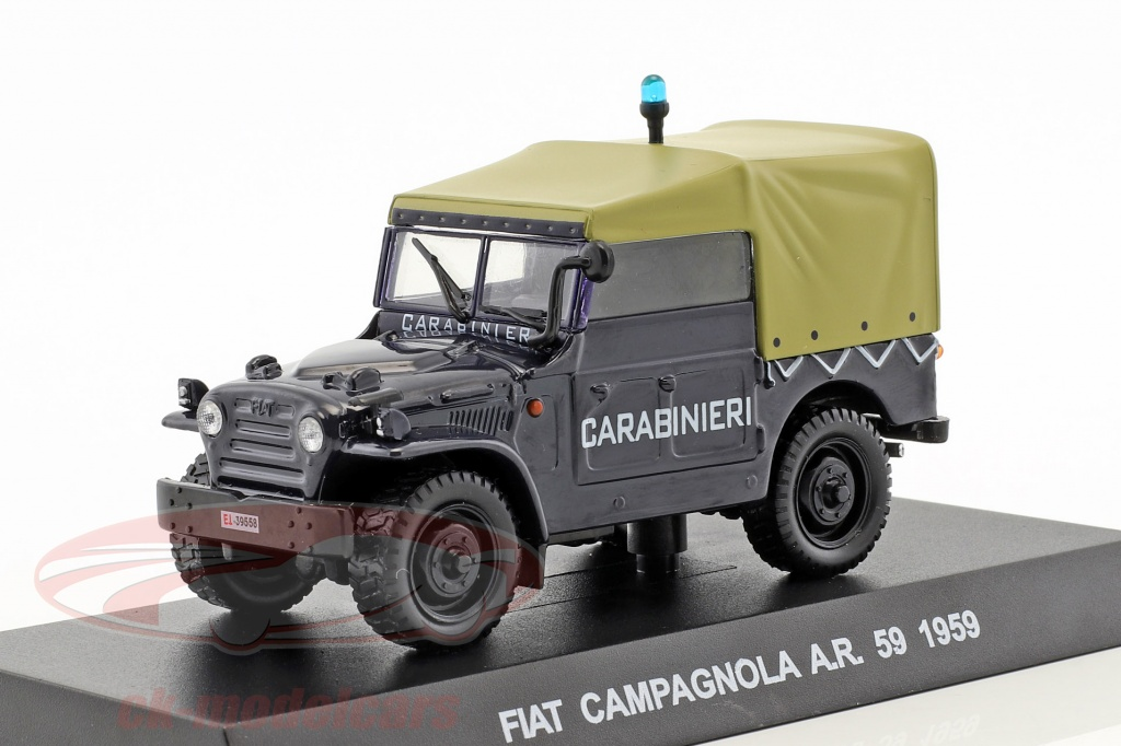 altaya-1-43-fiat-campagnola-ar-59-annee-de-construction-1959-bleu-fonce-9/