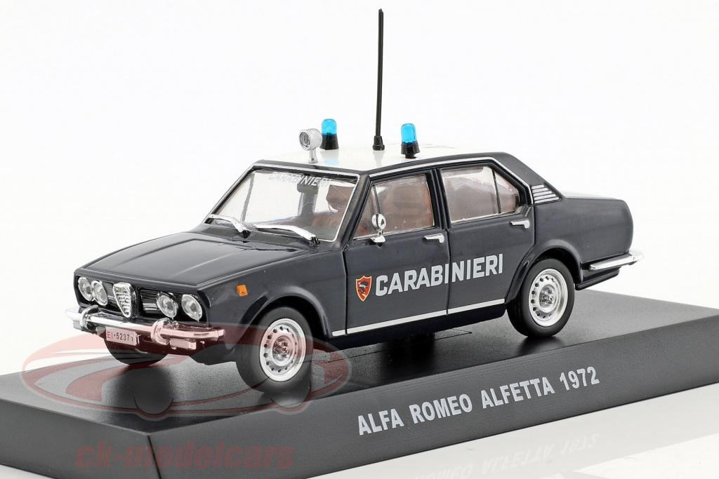 altaya-1-43-alfa-romeo-alfetta-annee-de-construction-1972-bleu-fonce-blanc-10/