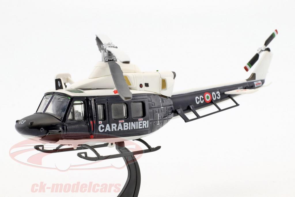 altaya-1-72-agusta-ab412-elicottero-anno-di-costruzione-1984-blu-scuro-bianco-12/