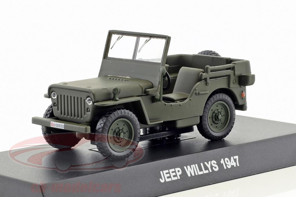 altaya-1-43-jeep-willys-annee-de-construction-1947-olive-vert-13/