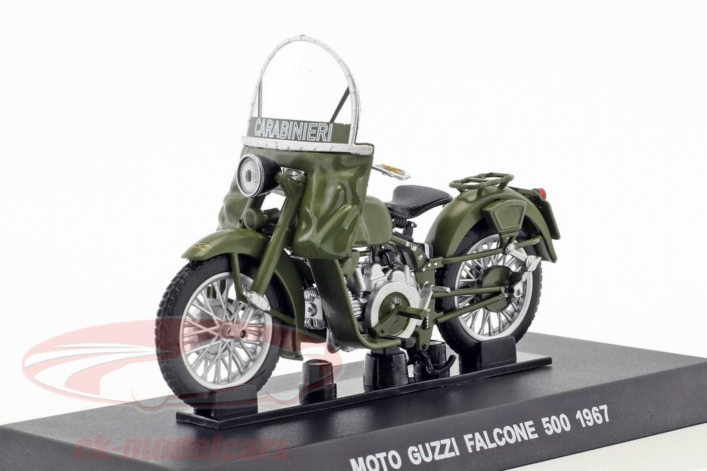 altaya-1-24-moto-guzzi-falcone-500-anno-di-costruzione-1967-oliva-verde-15/