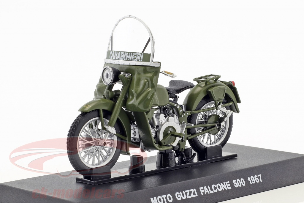altaya-1-24-moto-guzzi-falcone-500-baujahr-1967-oliv-gruen-15/