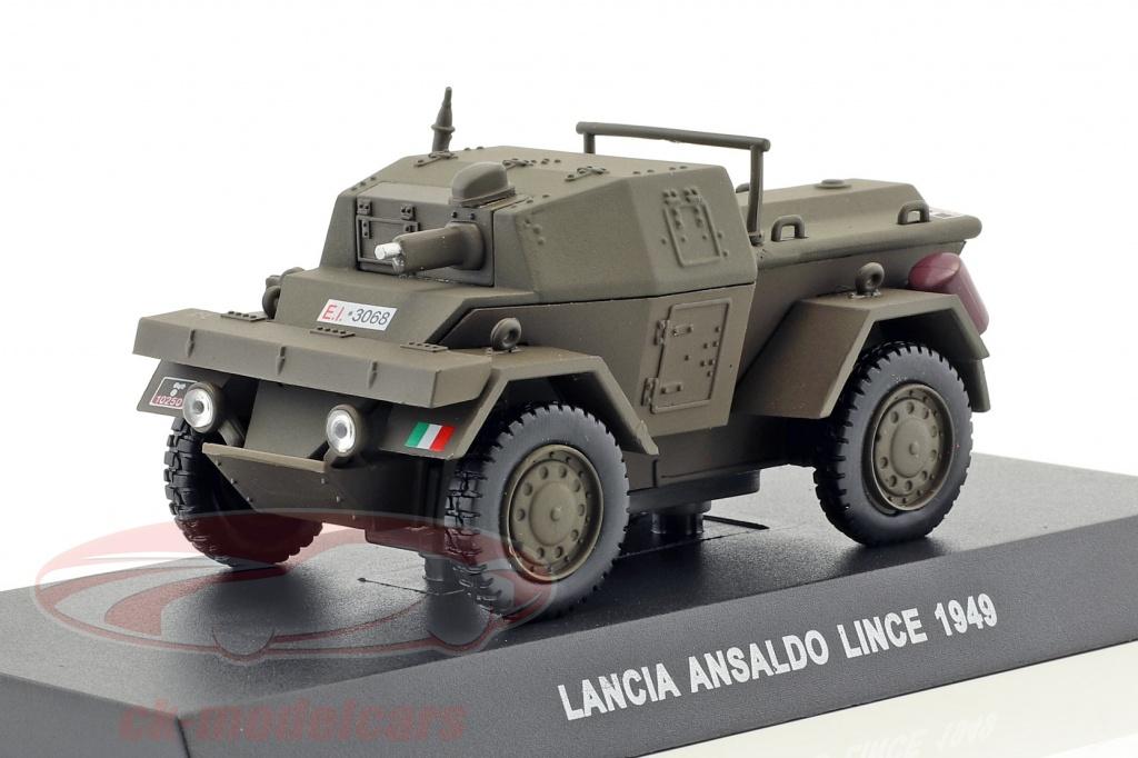 altaya-1-43-lancia-ansaldo-lince-baujahr-1949-oliv-gruen-17/
