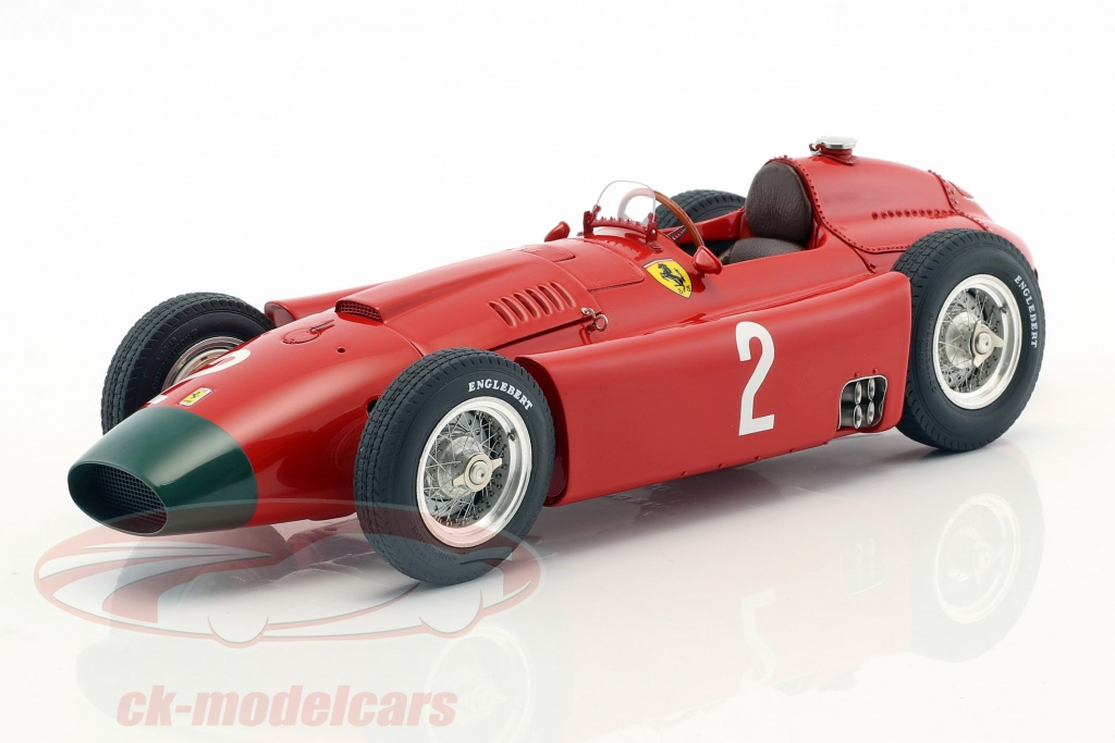 cmc-1-18-peter-collins-ferrari-d50-long-nose-no2-allemand-gp-formule-1-1956-m-185/