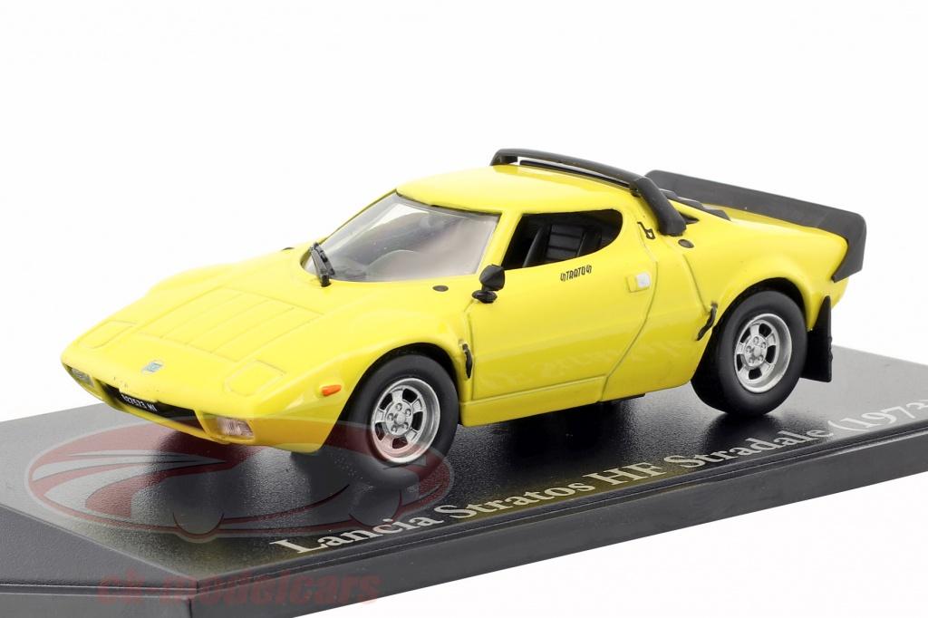 atlas-1-43-lancia-stratos-hf-stradale-year-1973-yellow-mag-kl27-4656127/