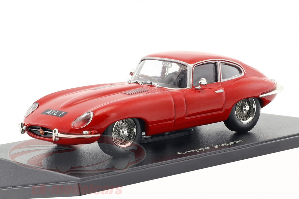 atlas-1-43-jaguar-e-type-red-mag-kl02-4656102/