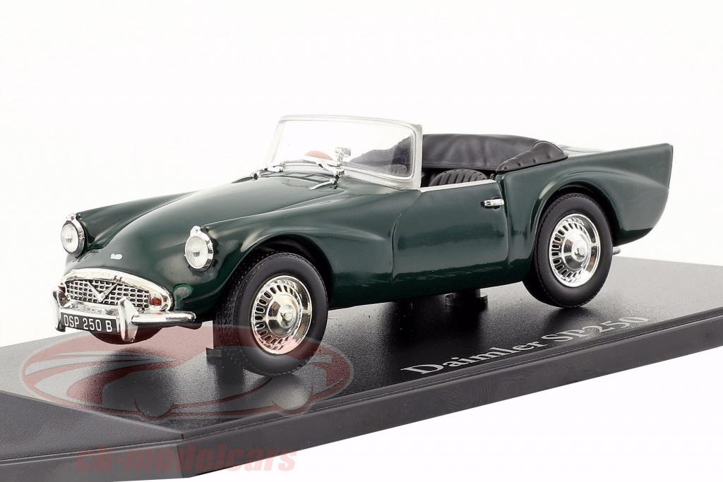 atlas-1-43-daimler-sp250-british-racing-green-mag-kl26-4656126/